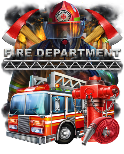 fire_department_preview