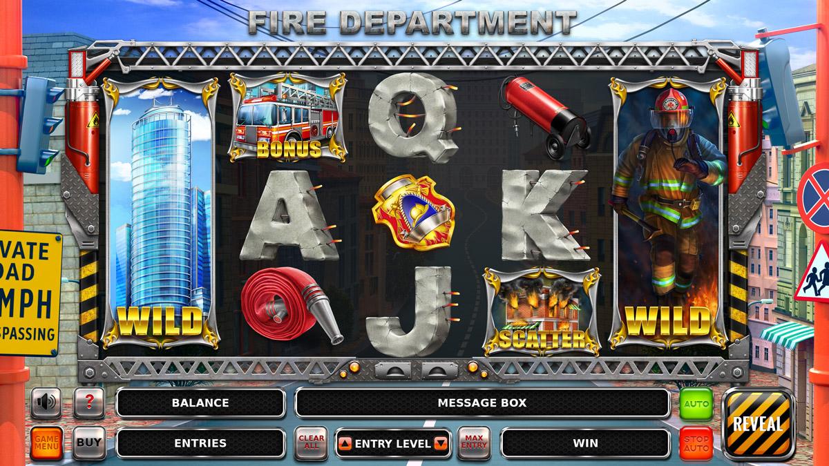 fire_department_reels
