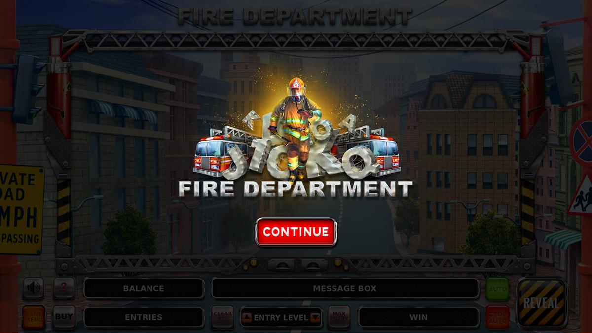 fire_department_splash_screen