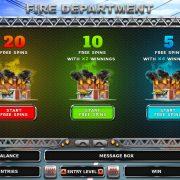 fire_department_start_fs_screen