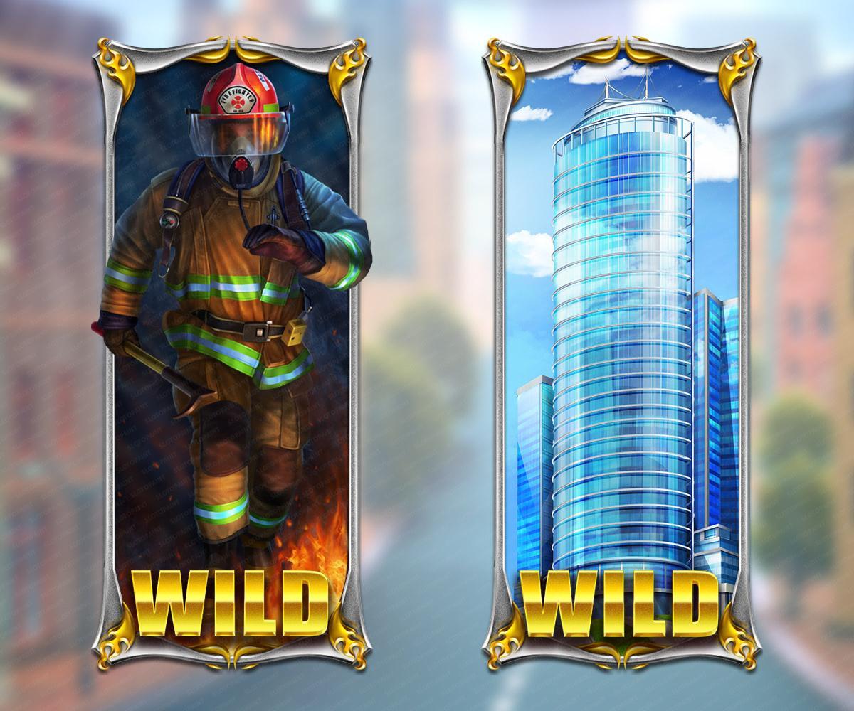 fire_department_symbols-1