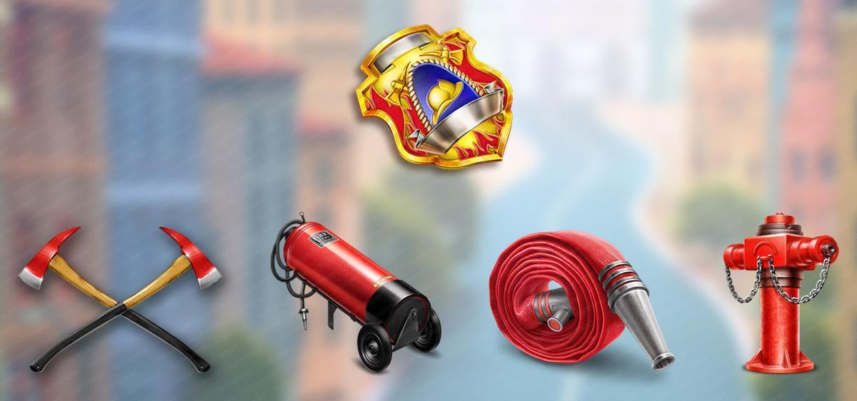 fire_department_symbols-3