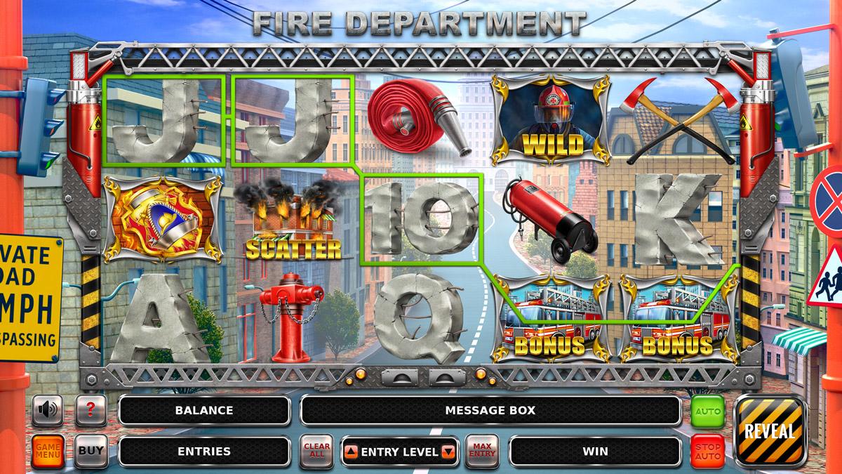 fire_department_winline