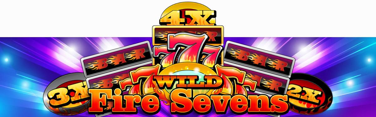 fire_sevens_big