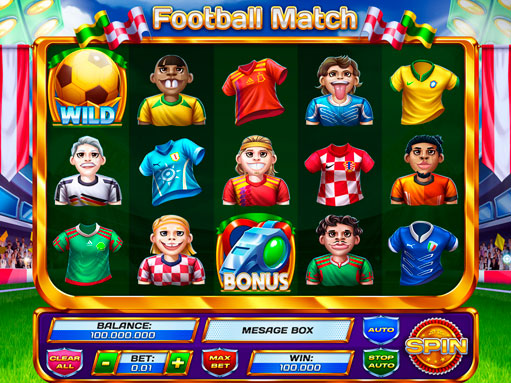 football_match_preview