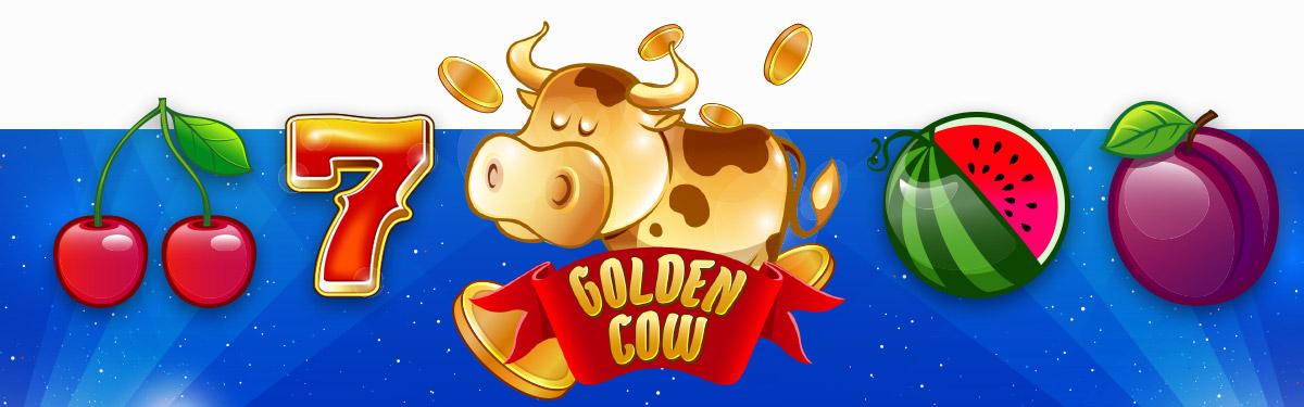 set_Golden_Cow_banner
