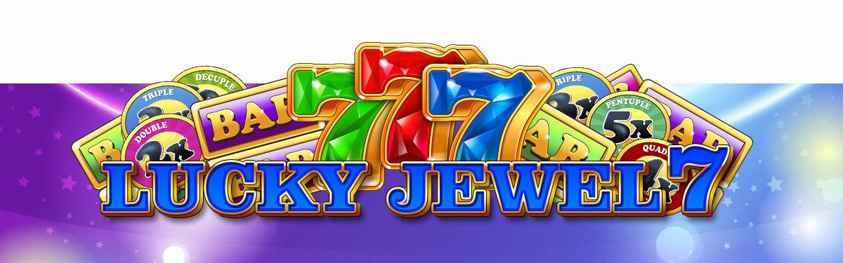 set_Lucky_Jewel_7_banner