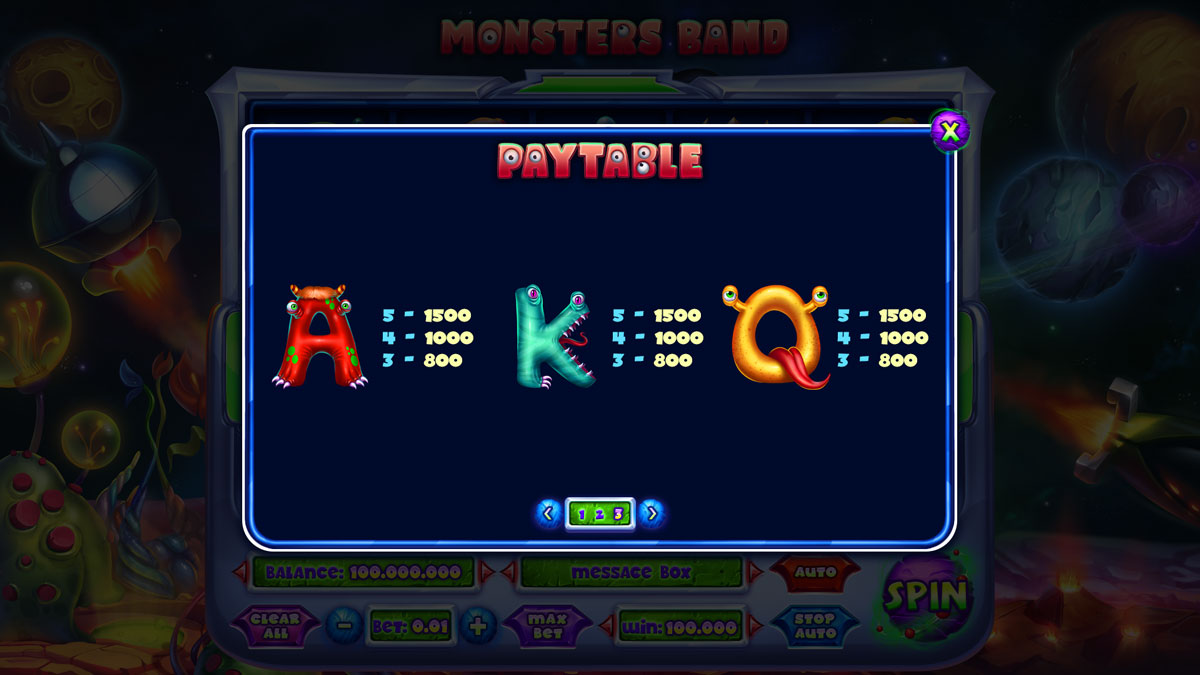 monsters_band_paytable-3