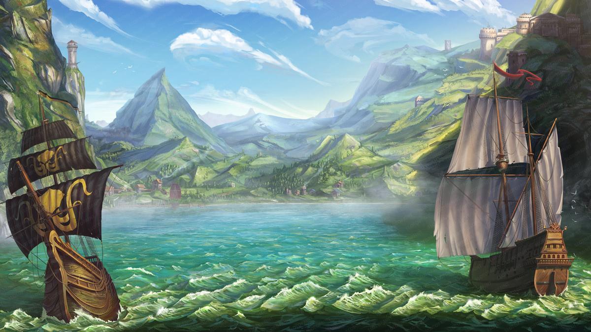 pirates_treasure_background-1