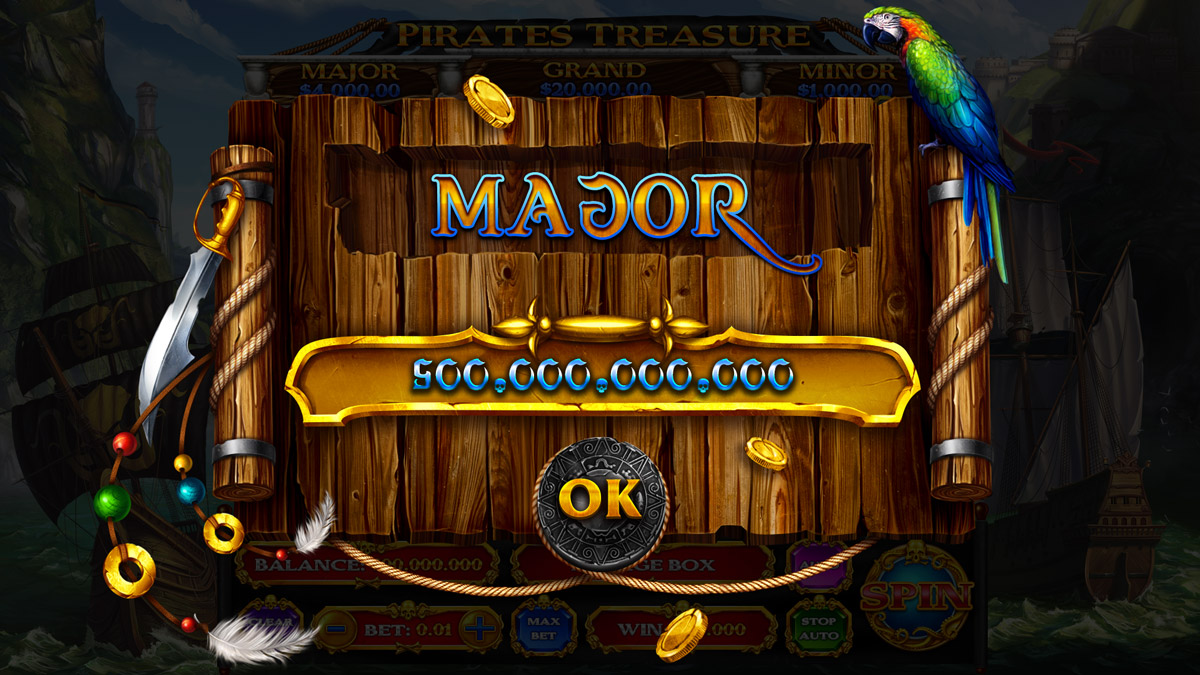 pirates_treasure_popup-4