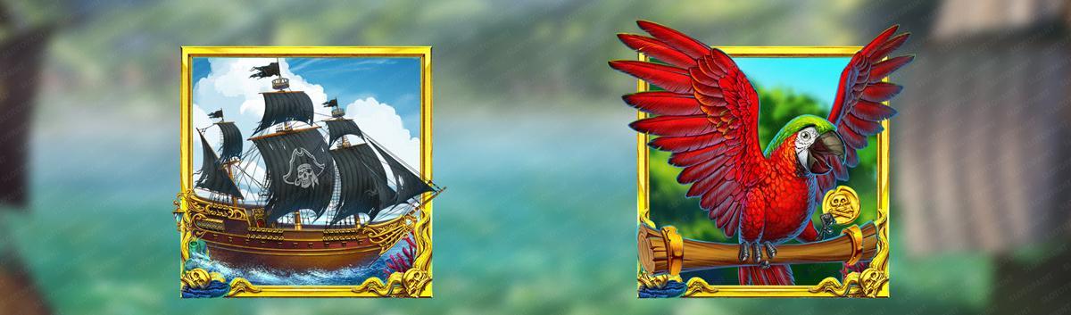 pirates_treasure_symbols-2