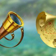 pirates_treasure_symbols-3