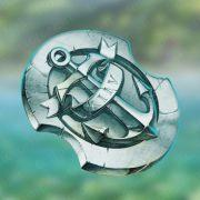 pirates_treasure_symbols-4