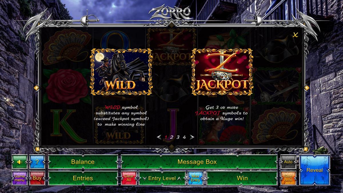 zorro_paytable-1