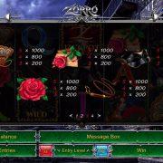 zorro_paytable-3