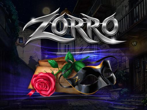zorro_preview_blog