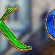 zorro_symbols-3