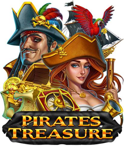 pirates_treasure_preview