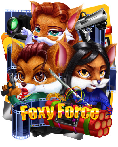 foxy_force_5preview