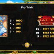 greek_goddesses_paytable-1