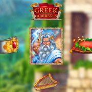 greek_goddesses_symbols-3