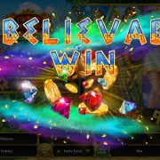 greek_goddesses_unbelievable_win