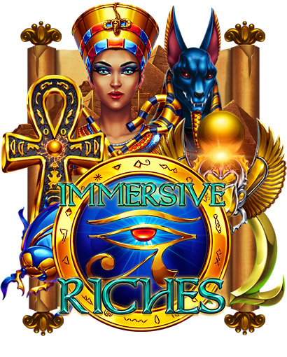 immersive_riches_preview