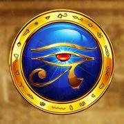 immersive_riches_symbols-1