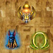 immersive_riches_symbols-2