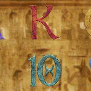 immersive_riches_symbols-3