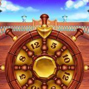 neverland_bonus_wheel