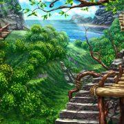 panda_shores_bg_bonus_game