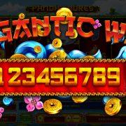 panda_shores_giganti%d1%81-win