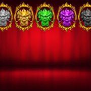 sigma_gold_dragons-frame