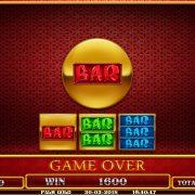 sigma_gold_gamble