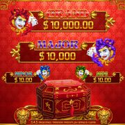 sigma_gold_paytable-2