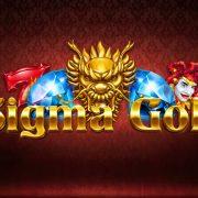 sigma_gold_splash