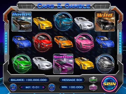 cars-gamble_preview_blog