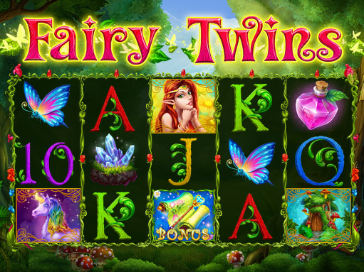 fairy_twins_preview_blog