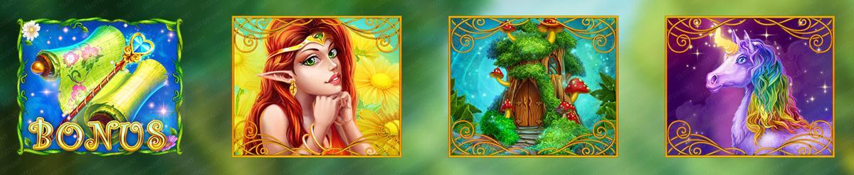 fairy_twins_symbols-1