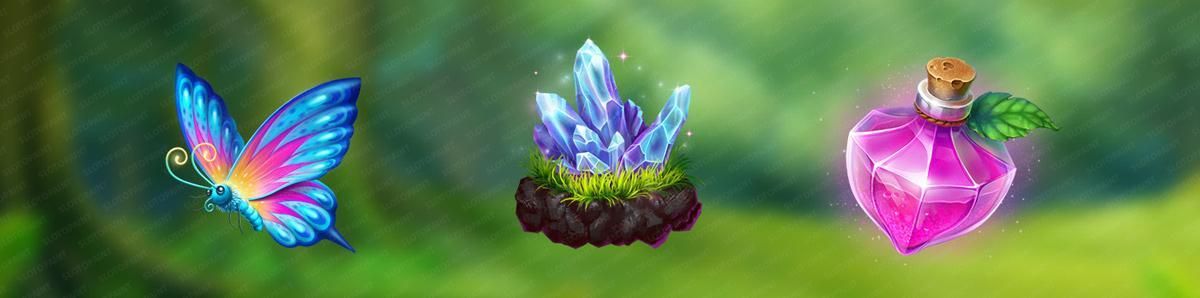 fairy_twins_symbols-2