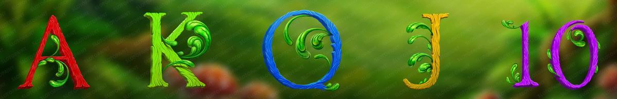 fairy_twins_symbols-3