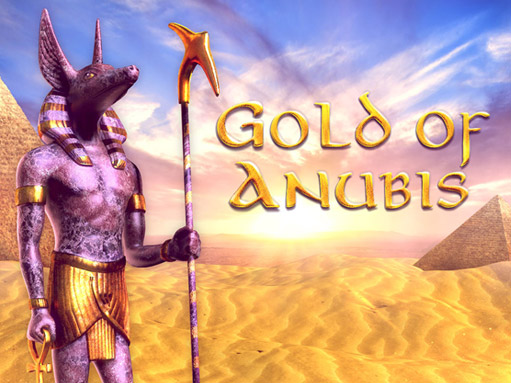 gold_of_anubis_preview_blog