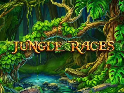 jungle_races_preview_blog