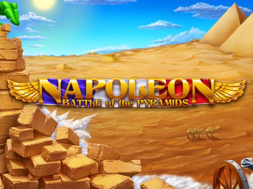 napoleon_preview_blog