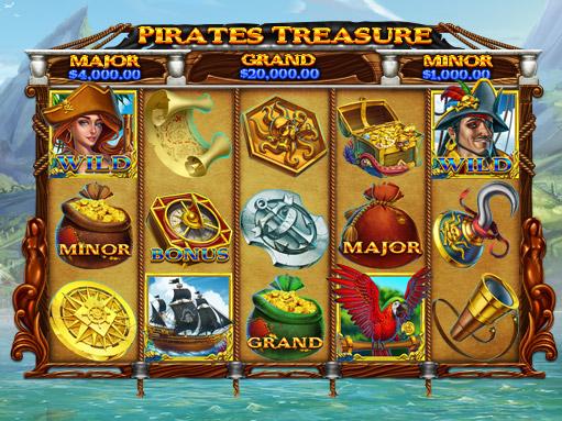 pirates_treasure_preview_blog