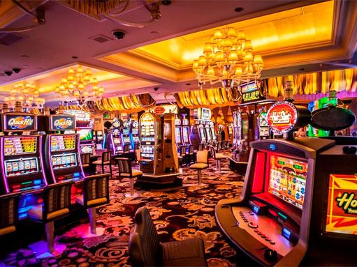 preview_casino