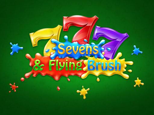 sevens_flying_brush_preview_blog