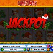 christmas_desktop_jackpot