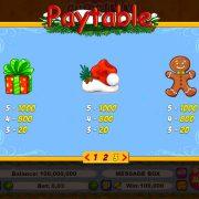 christmas_desktop_paytable-3